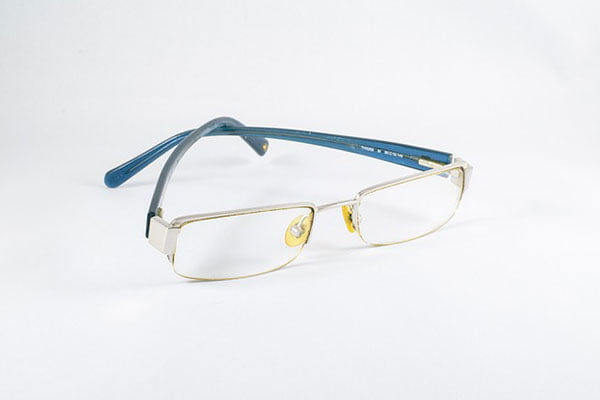 Best Eyeglasses in Surrey