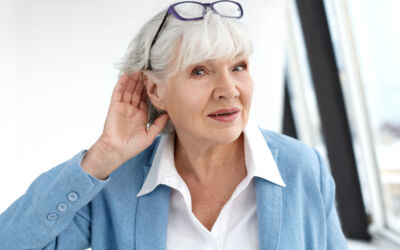 Is Hearing Loss Related to Dementia?